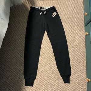 COPY - Nike sweatpants